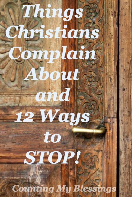 When should a christian stop dating someone